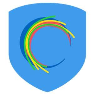 Hotspot Shield 10.13.3 Crack + Registration Code Free - {MacOs]