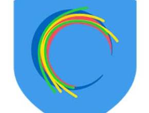Hotspot Shield 10.13.3 Crack + Registration Code Free - {MacOs]