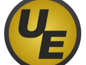 UltraEdit 28.0.0.48 Crack & Product Key Free [Latest]