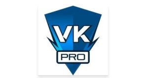 Antivirus VK Pro 2021 Crack + Activation Code Full Free Download