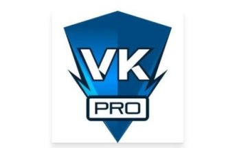 Antivirus VK Pro 2021 Crack + Activation Code Full Free Download