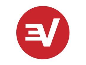 Express VPN 10.0.92 Crack + Patch Free Version Latest (2021)