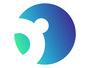 Panda Dome Premium 2021 Crack & Registration Key latest [Mac/Win]