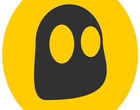 CyberGhost VPN 8.2.0.7018 Crack & Registration Key latest [Mac/Win]