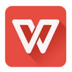 WPS Office 11.2.0.10101 Full Crack + License Key 2021 [Latest]