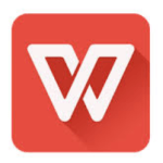 WPS Office Download 11.2.0.10223 Full Crack 2021 Free [Latest]