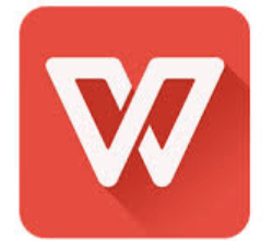 WPS Office 11.2.0.10101 Full Crack + License Key 2021 [Latest]