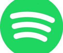 Spotify Crack 1.1.59.714 Full Product Key [Latest Version]