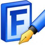 FontCreator 14.0.0.2808 Crack & Activation Code [Latest] 2021 Download
