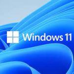 Windows 11 Build 10.0.22000.100 Insider Preview Crack + License Key!