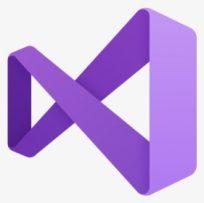Visual Studio 2022 Crack + License Key Free Version Download