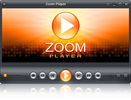 Zoom Player Home 14.2 Beta 2