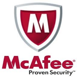 McAfee Labs Stinger 12.1.0.2757