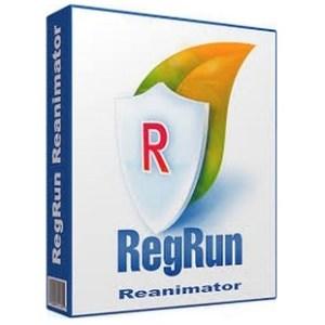 RegRun Reanimator 9.85.0.685
