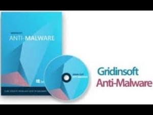 GridinSoft Anti-Malware 3.2.11