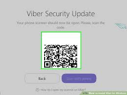 Viber for Windows 9.0.0.6