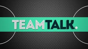 TeamTalk 5.3.2.4931