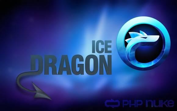 Comodo IceDragon 59.0.3.11