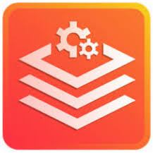 CopyTrans Drivers Installer 2.046