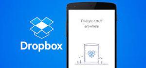 Dropbox 51.4.66