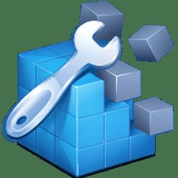 Wise Registry Cleaner 9.64