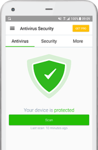 Avira Free Antivirus 15.0.36.211