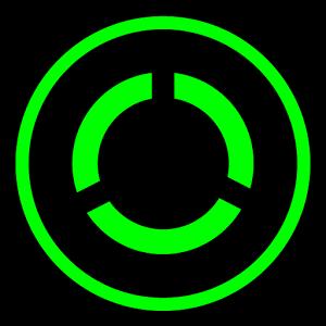 Razer Cortex 9.0.74.878
