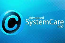 Advanced SystemCare 11.5.0.239