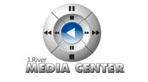 J. River Media Center Crack 24.0.073
