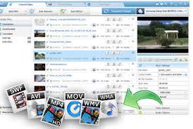 Any Video Converter Crack 6.2.9