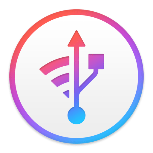 DigiDNA iMazing 2.8.3 Crack with License Key