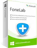 Aiseesoft FoneLab Crack 9.1.92 with Registration Key