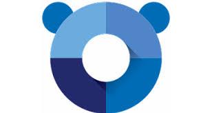 Panda Free Antivirus 2019 Crack with Keygen for Win + Mac [Latest]