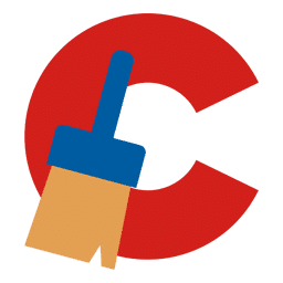 CCleaner Pro Crack 5.55.7108 with Product Key