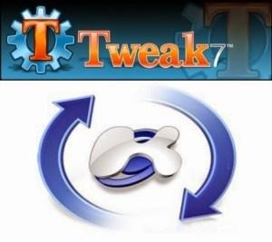 K-Lite Codec Tweak Tool Crack 6.3.7 with Product Key