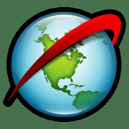 SmartFTP 7 Crack with Serial Key Activator