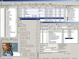 Zortam Mp3 Media Studio 24.70 Crack with Product Key