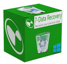 7-Data Recovery Suite crack 4.4 Full Version