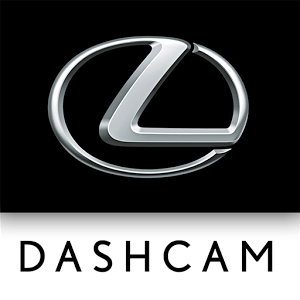 Dashcam Viewer Crack 3.2.2 with License Key