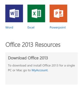 ms office 2013 product key generator