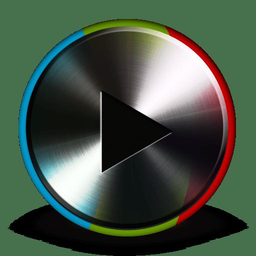 Daum PotPlayer Crack 1.7.16951 with Activation Key