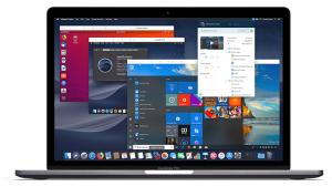 VMware Fusion Pro 11.0.2 Crack, VMware Fusion Pro 11.0.2 Download, VMware Fusion Pro 11.0.2 Full, VMware Fusion Pro 11.0.2 Crack kygen, VMware Fusion Pro 11.0.2 Serial key, VMware Fusion Pro 11.0.2 License Key, VMware Fusion Pro 11.0.2 Product Key, VMware Fusion Pro 11.0.2 Activation Key, VMware Fusion Pro 11.0.2 Serial Key, VMware Fusion Pro 11.0.2 Serial Number, VMware Fusion Pro 11.0.2 Crack 2019, VMware Fusion Pro 11.0.2 Latest Version, VMware Fusion Pro 11.0.2 review, VMware Fusion Pro 11.0.2 Features, VMware Fusion Pro 11.0.2 Installation Process, VMware Fusion Pro 11.0.2 Registration key, VMware Fusion Pro 11.0.2 Registration Number,