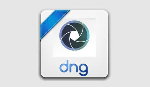 Adobe DNG Converter 13.2 For Mac DMG Free Download