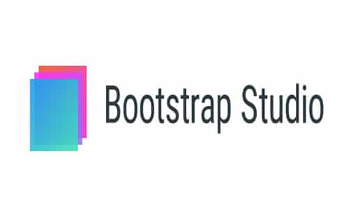 Bootstrap Studio 5.6.1 Download (2021 Latest) Free For Windows PC