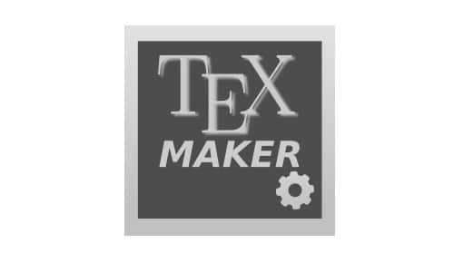 TeXMaker Download (2021 Latest) Free For Windows PC