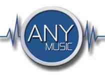AnyMusic 9.2.2 Free Download For Windows