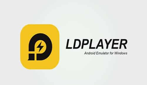 LDPlayer - Android Emulator 4.0.44 Free Download For Windows