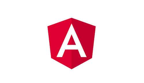 AngularJS 2021 Free Download For Windows