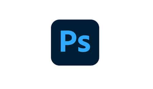 Adobe Photoshop 2021 (64-bit) Free Download for Windows