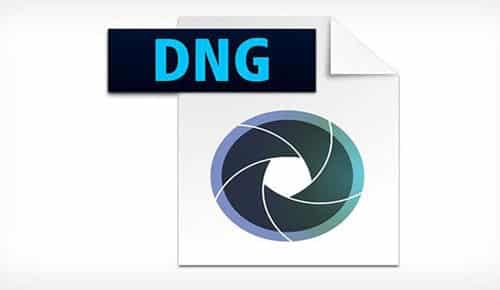 Adobe DNG Converter 13.1 Free Download For Mac